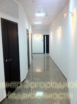 Продается Офисное здание. , Москва г, улица 8 Марта 1с12 - Фото 2