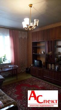 4-х квартира в Коминтерновском … - Фото 2