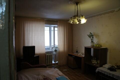 Продам 3-к квартиру по ул. 9 микр-н, 20в - Фото 5