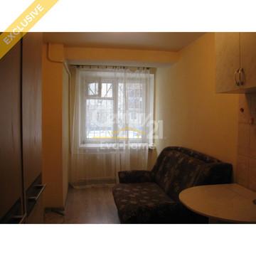 Продажа комнаты г.Екатеринбург, ул. Надеждинская, д. 12 - Фото 2