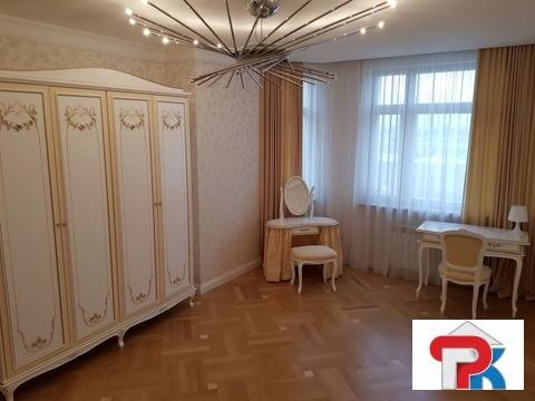 Продажа квартиры, Ломоносовский пр-кт. - Фото 5