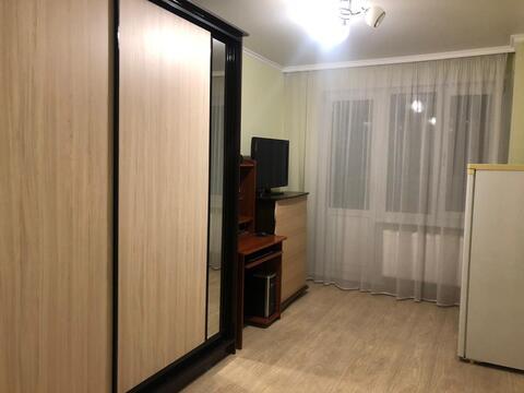 3-к квартира, Взлетная, 46 - Фото 3