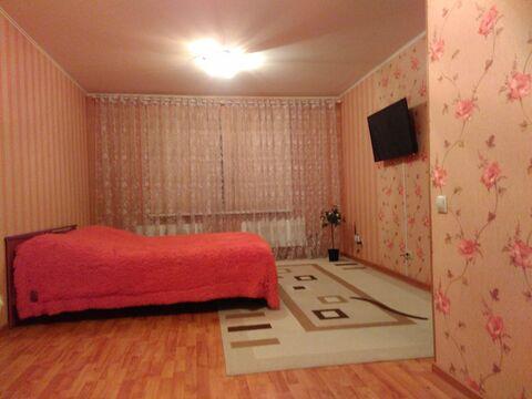 Отличная и недорогая квартира ждет вас! - Фото 1