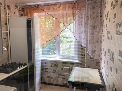 1-комнатная квартира в Липецке - Фото 1