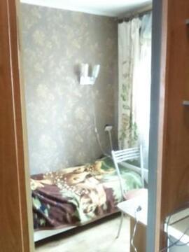 Продажа дома, Улан-Удэ, Ул. Дарвина - Фото 3