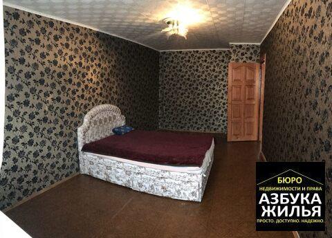 3-к квартира на 50 лет Октября 22 за 1.6 млн руб - Фото 5
