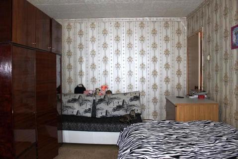 Продаю 1 - ую квартиру, Донецкая, Купить квартиру в Нижнем Новгороде по недорогой цене, ID объекта - 317328714 - Фото 1