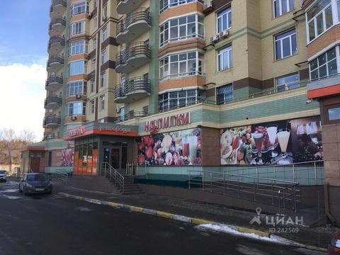 Помещение свободного назначения в Московская область, Раменское . - Фото 2
