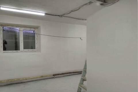 Продажа помещения в центре жилого массива - Фото 3