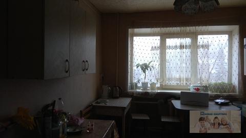 Продам комнату в Заводском районе Саратова - Фото 3
