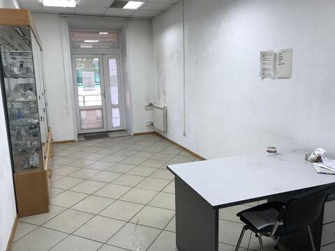 Сдается в аренду просторное помещение, Куйбышева, 18 - Фото 3