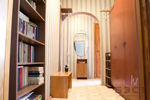 Квартира, Волгоградская, д.41 - Фото 4