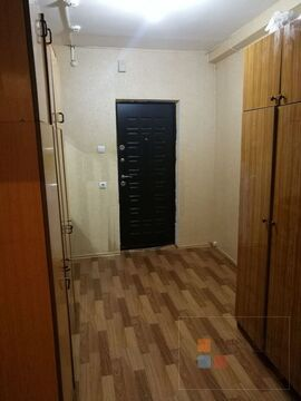 2-я квартира, 74.00 кв.м, 2/16 этаж, чмр, Линейная ул, 4150000.00 . - Фото 5