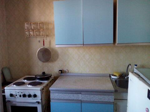 Комната дешево у метро ладожская - Фото 1
