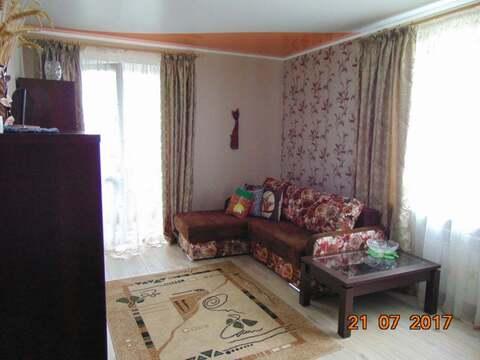 Продам 2-комнатную квартиру на ул. Денисова - Фото 3