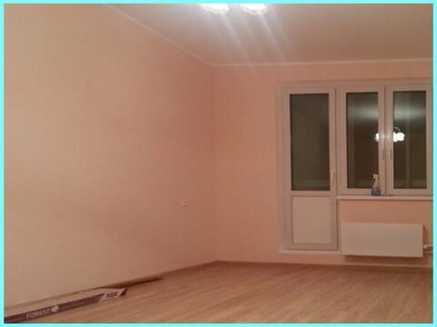 Купить квартиру Выхино Некрасовка Парк  Александр - Фото 1