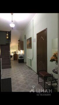 Аренда комнаты, Сочи, Ул. Крымская - Фото 2