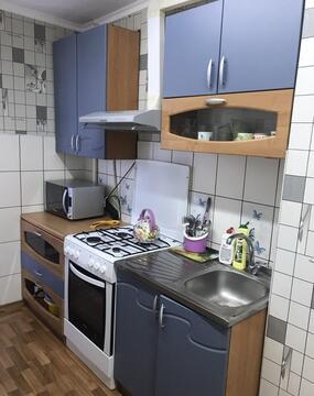 Аренда квартиры, Севастополь, Ул. Генерала Мельника - Фото 2