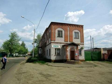 Продажа псн, Воронеж, Ул. Розы Люксембург - Фото 3