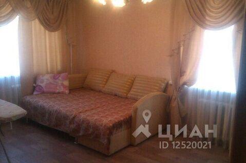 Аренда квартиры, Липецк, Ул. Московская - Фото 2