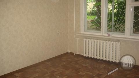 Продается 3-комнатная квартира, ул. Ульяновская - Фото 4