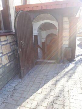 Помещение свободного назначения в Псковская область, Псков ул. Яна . - Фото 2