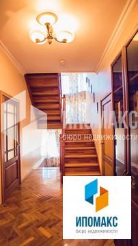 Продается отличный дом в д.Акиньшино - Фото 2