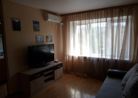Сдается в аренду квартира г Тула, ул Ф.Энгельса, д 101 - Фото 5