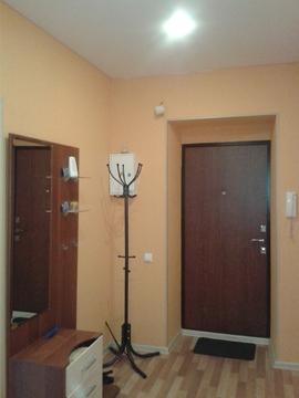 Центр Казани, уютно как дома, есть Wi-Fi и P - Фото 5