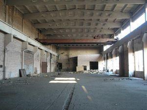 Продажа производственного помещения, Улан-Удэ, Ул. Светлая - Фото 1