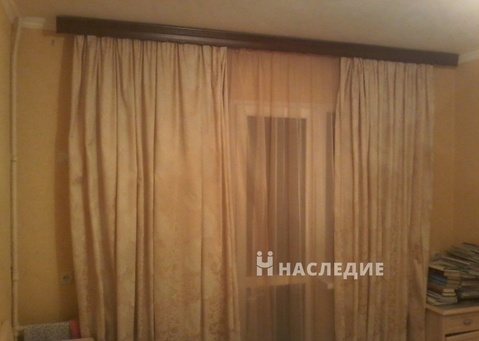 Продается 3-к квартира Курортный, Купить квартиру в Сочи по недорогой цене, ID объекта - 323129289 - Фото 1