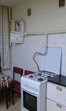 Продажа комнаты, Ставрополь, Ленинградский проезд - Фото 4
