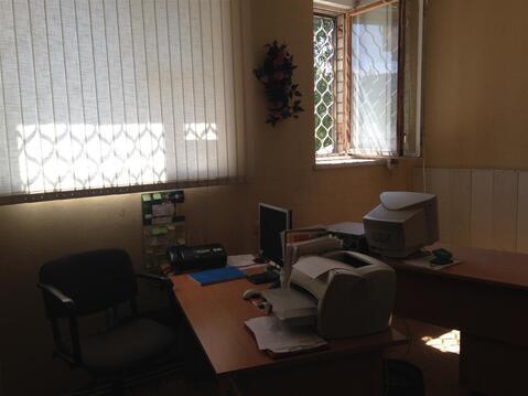 Продажа помещения свободного назначения по ул. Циолковского в г. Камыш - Фото 2