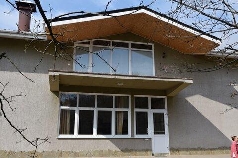 Домовладение в Алупке, 28 соток - Фото 5
