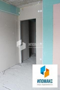 Продается 2-хкомнатная квартира в ЖК Борисоглебское - Фото 3