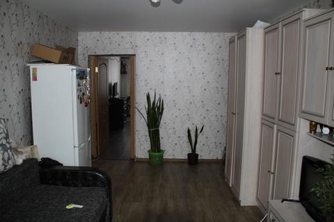 Продается 2-комн квартира с мебелью г.Карабаново - Фото 4
