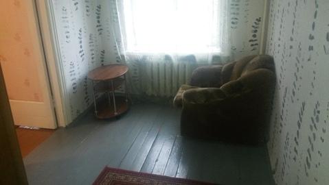 Сдается 2-ю квартиру - Фото 3