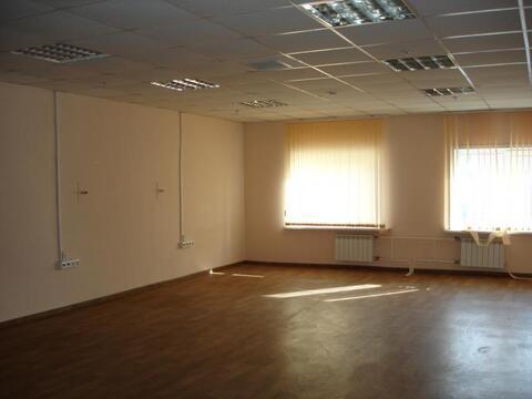 Аренда офиса, Иркутск, Ул. Рабочая - Фото 1