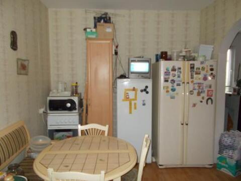 Продажа таунхауса, Белгород, Архитектурный переулок - Фото 2