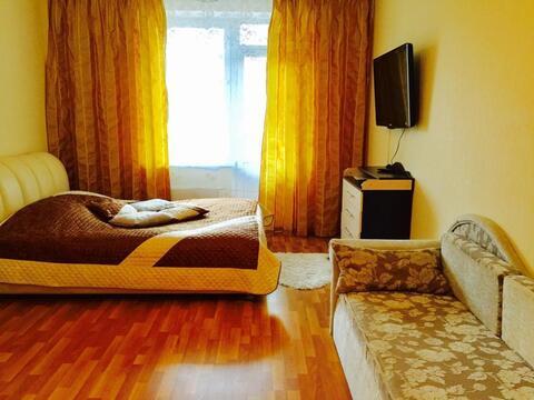 Черногорск 1 к кв - Фото 1