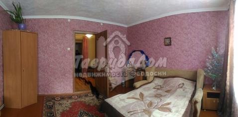Продажа квартиры, Феодосия, Ул. Обуховой - Фото 3