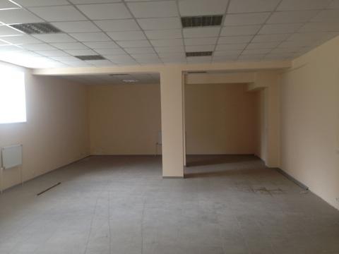 Офисное на продажу, Суздальский р-он, Боголюбово пгт, Западная ул. - Фото 3