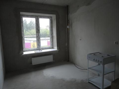 Продается 1 комнатная с предчистовой в ЖК Арт Сити - Фото 3
