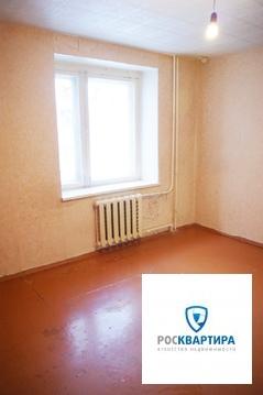 Однокомнатная квартира ул. Полиграфическая - Фото 1