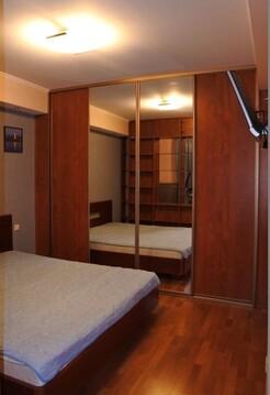 Сдается отличная квартира на Юго-Западной - Фото 5
