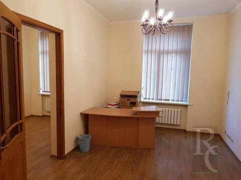 Аренда офиса, Севастополь, Ул. Гоголя - Фото 3