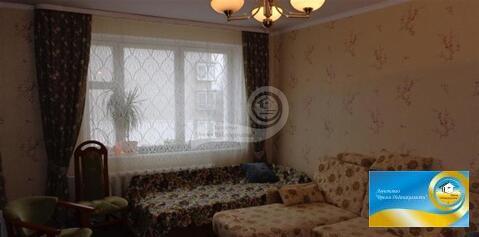 Продается 4-комн. квартира, площадь: 78.00 кв.м, Суворова ул - Фото 2