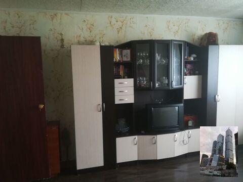 Продается однокомнатная квартира на 9 этаже 10 этажного кирпичного . - Фото 5