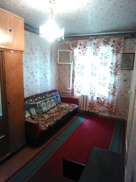 Двухкомнатная квартира по ул. ческа-Липа д.4 - Фото 3