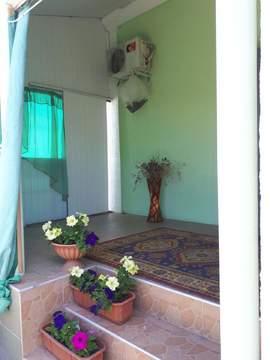 Предлагаем к продаже большой уютный дом на побережье Черного моря - Фото 3